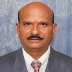 Dr. R.N.Katkar