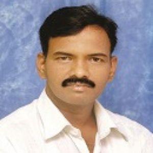 Shri. S. D. Kadam