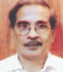 Sreepad Pantwalavalkar
