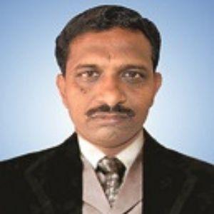 Shri. K.K.Rabate