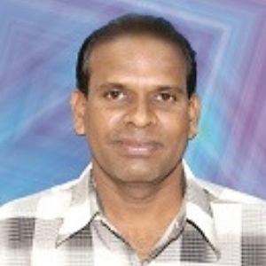 Shri. P. L. Gosavi