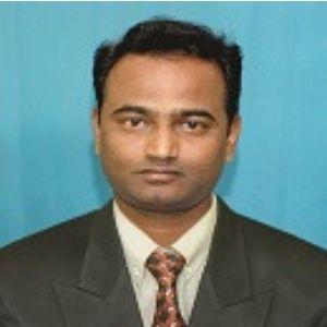 Shri. S.S. Pawar