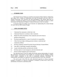 NSS-Manual_page-0001
